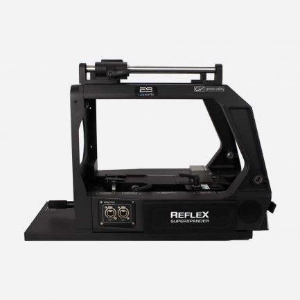 Grass Valley LDK 4475 RefleX SuperXpander for LDX Series cameras