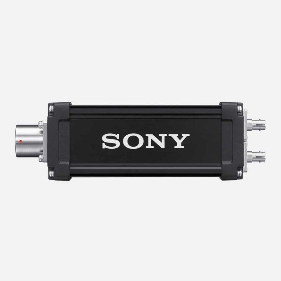 Sony HKCU-SM100 CCU extension adaptor