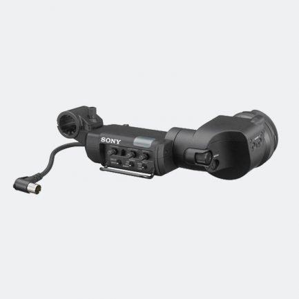 SONY HDVF-EL20 OLED HD VIEWFINDER